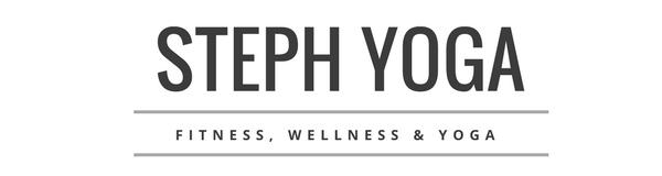 steph-yoga-7 (1)